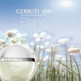 CERRUTI DISPLAY