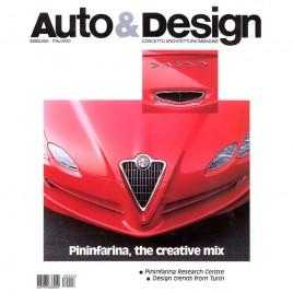 AUTO E DESIGN
