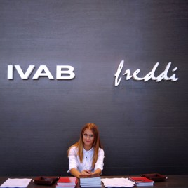 IVAB GROUP
